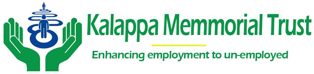 Kalappa Memorial Trust